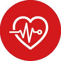 check up cardio